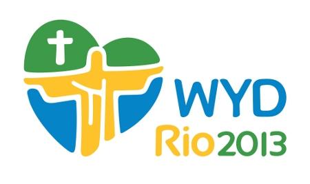 WYD 2013