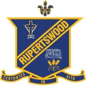 Rupertswood logo