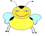 bee - A
