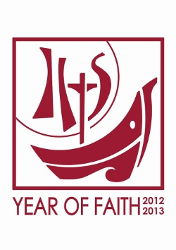 year faith logo sml