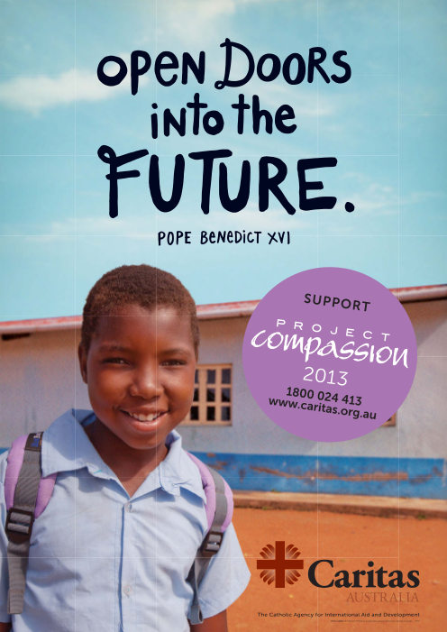 project-compassion-2013-poster