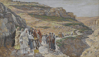Jesus_Discourses_with_His_Disciples