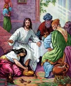 Pharisee-Simon-Sinful-Woman