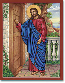 christ-door-icon