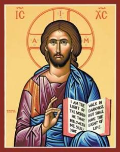 Christ_the_Teacher