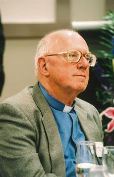 fr-bill-jordan