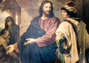 Jesus-and-parable-Rich-Young-Man