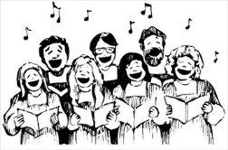 choir-clipart