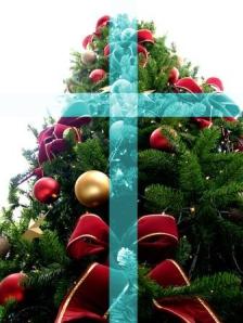 Christmas_treeB