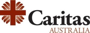 Caritas_Logo