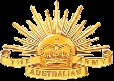 Australian_Army_Emblem