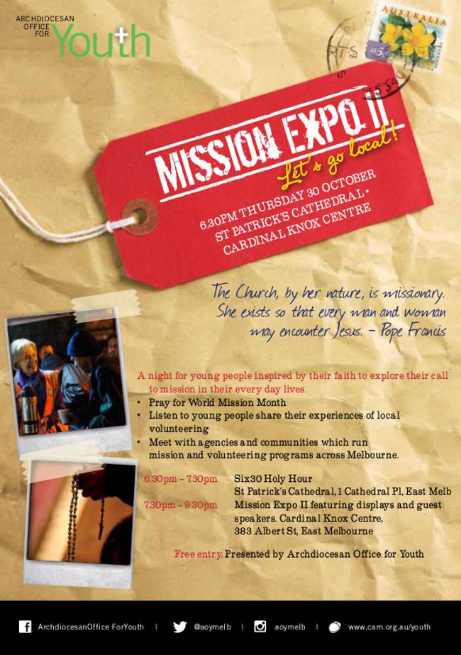 MissionExpo14_A5 flyer_FA web