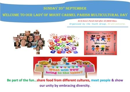 multicultural day 20th sept 2015-sml