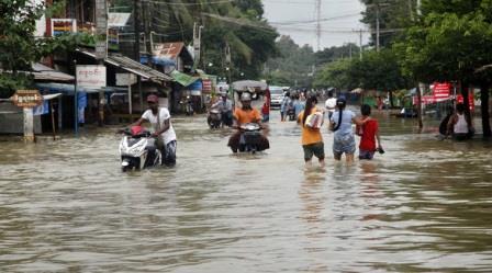 myanmar-flooding-_kuma-a