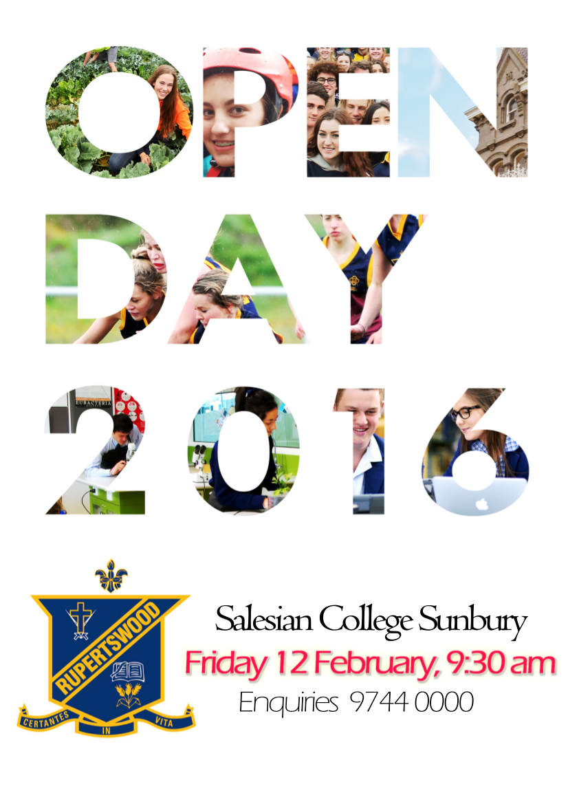 OpenDay2016_29_Jan