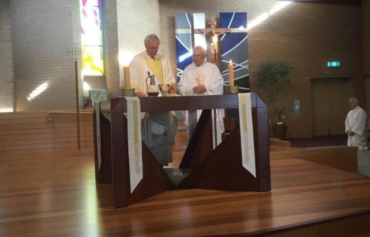 Fr Jim Feenan-4