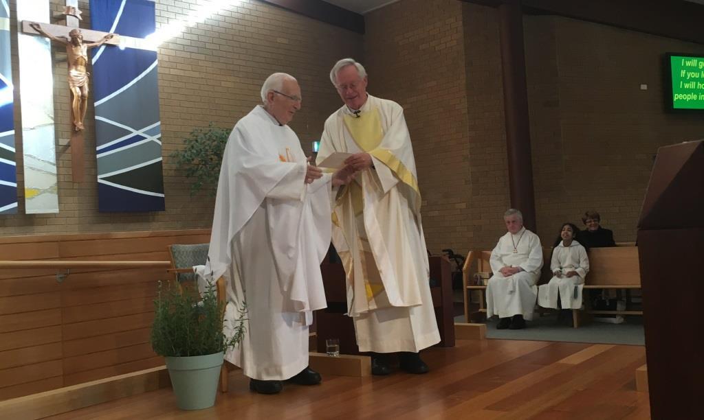 Fr Jim Feenan-6