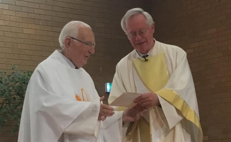 Fr Jim Feenan-banner