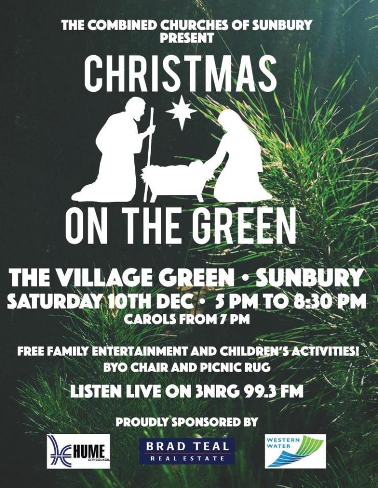 christmas-on-the-green-2016