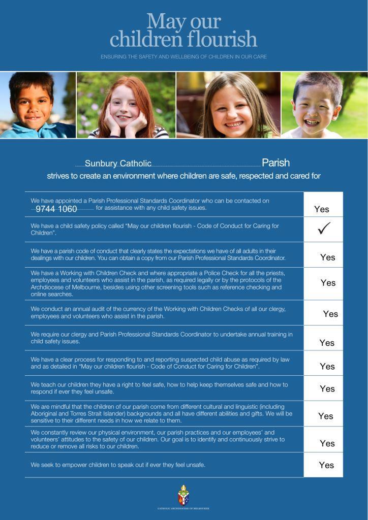 parish-checklist-poster-final-comp